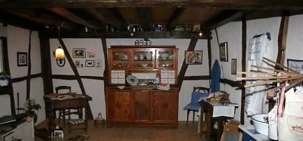 veranstaltungsberichte seite 50 drabenderh he. Black Bedroom Furniture Sets. Home Design Ideas