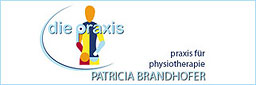 Physiotherapie und Osteopathie Patricia Brandhofer