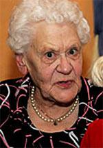 Liesel Höhler